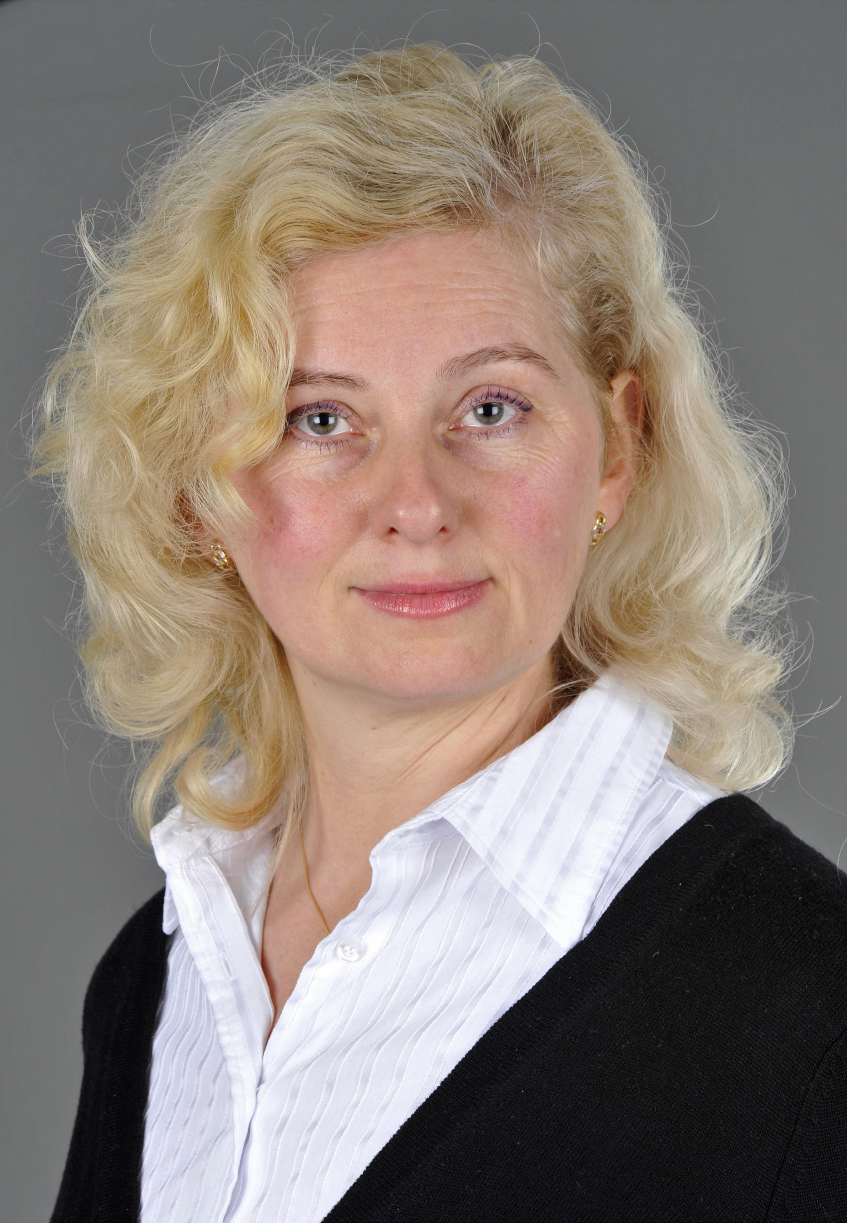 Katarzyna Schimanski
