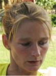 Corinna Hübner