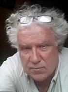 Dieter Klinke