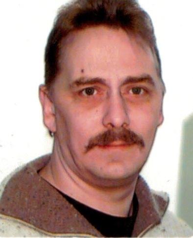 Frank Riedemann