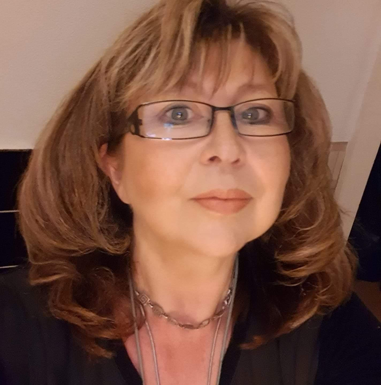 Angelika Lunn