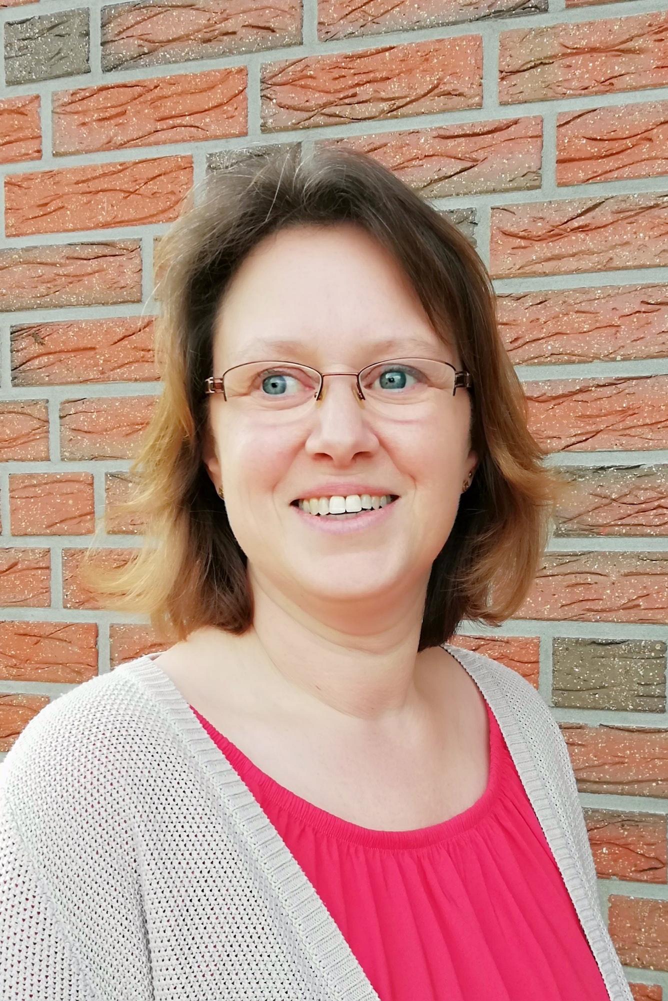 Rita Möller