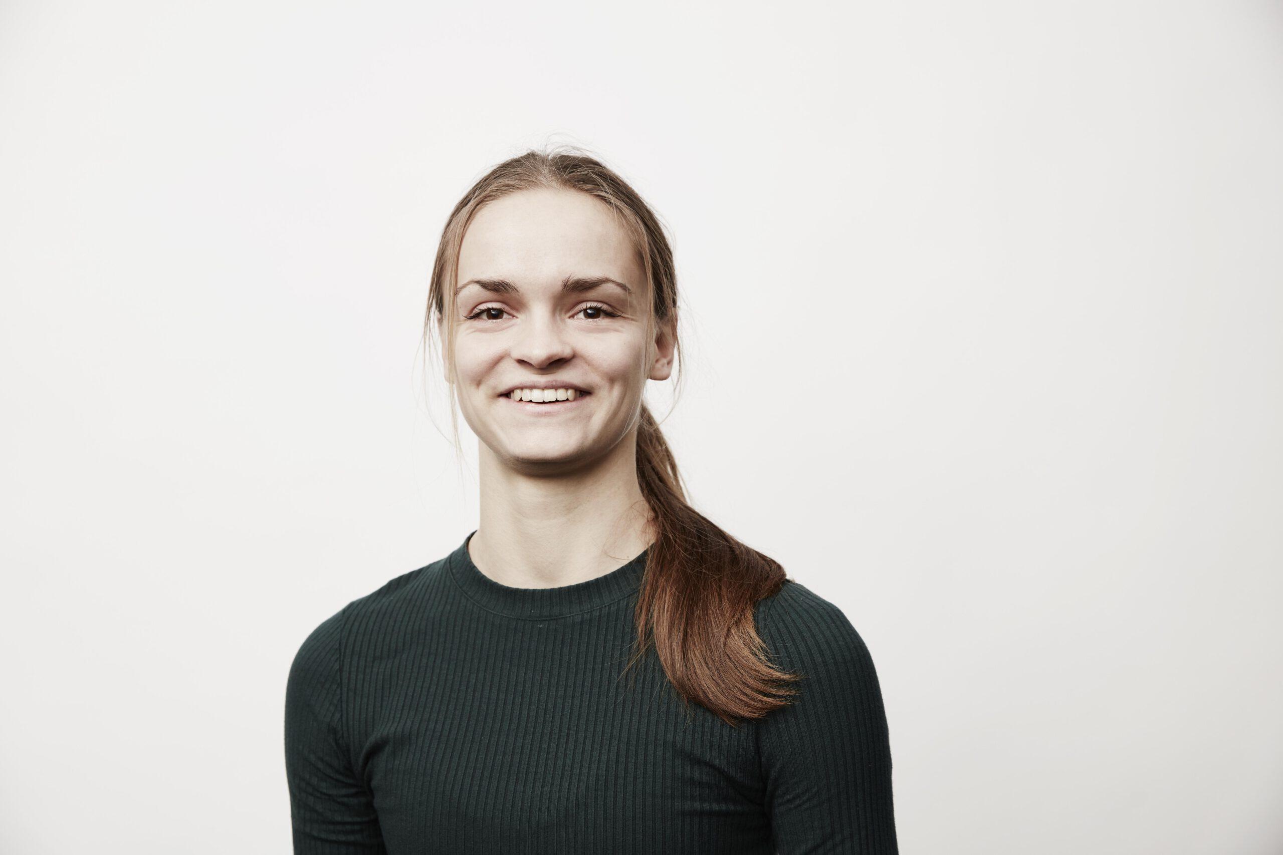 Anna Helmich