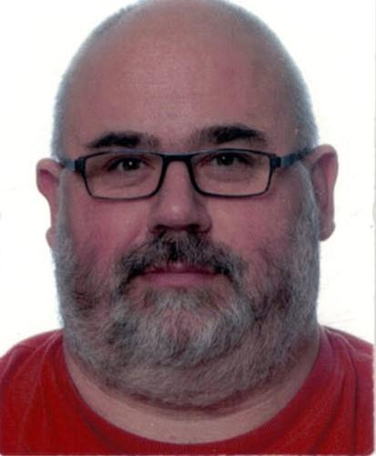 Detlef Grossmann-Müller